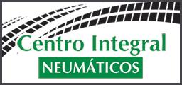 Centro Integral Neumáticos